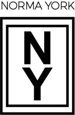 Domain Name Norma York Great Brand Name