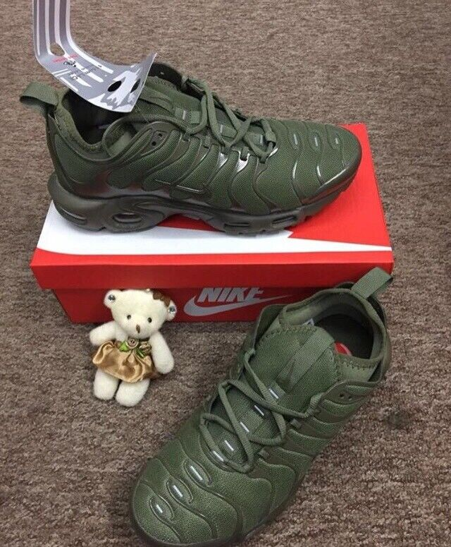 on sale 01db7 2c765 Nike air max Tn brand new boxed size 7 size 8 size 9 size 10 | in  Wolverhampton, West Midlands | Gumtree