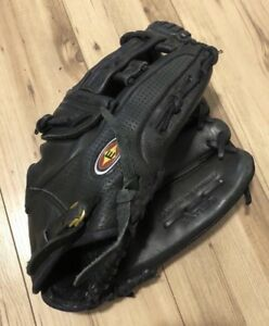 "Easton 13"" Ball Glove"