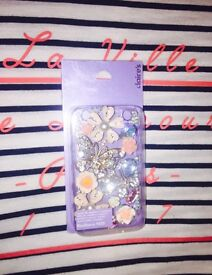 New Blackberry 9320 Phone Case/Cover