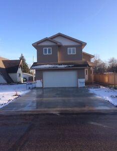 PRICE REDUCED-New Build in Rocanville Regina Regina Area image 1