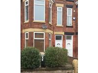 1 bedroom flat in Warwick Road, Manchester