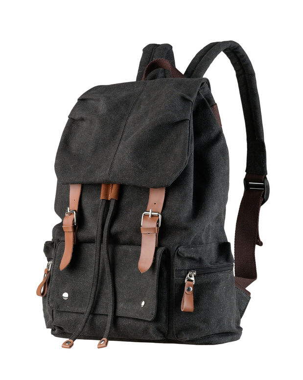Retro Backpacks for College Students | eBay