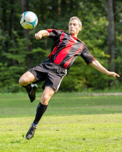 Tipps zum Kauf einer Footballausrüstung