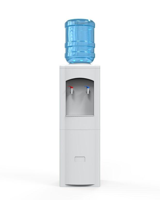 sunbeam water cooler yl2 27ch2 manual