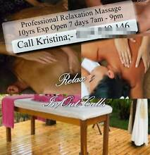 Luxurious Therapeutic Relaxation Massage 7 Days In/Out Calls Broadbeach Gold Coast City Preview