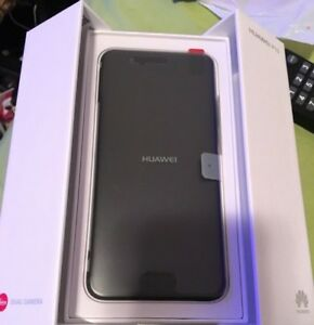 Huawei P10 32GB Phone New Reduced $$$