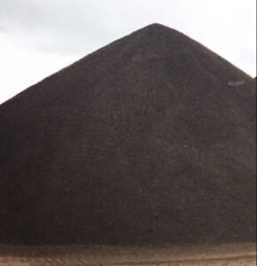 Topsoil & Road crush , Gravel, Rocks sale