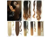 HAIR EXTENSIONS & BEAUTY STOCKIST- FREE DELIVERY ALL OVER SWINDON.