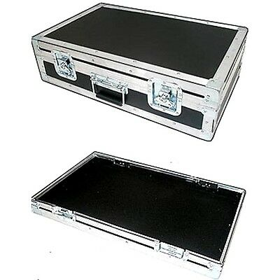 "ATA PEDAL BOARD CASE - CLOSEOUT! - 34"" OD - BRAND NEW!"