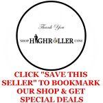 Highroller$$$  - ShopHighroller.com