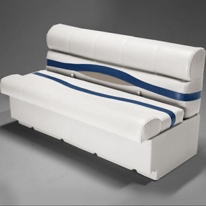 Pontoon Boat and BassBoat Seats and Accessories