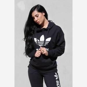 Grey adidas jumper | Jumpers, Hoodies and Cardigans