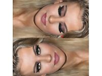 Valentine's Day Make Up *DISCOUNTED PRICE*