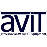 Pro-Avit-Pro AV and IT Equipment