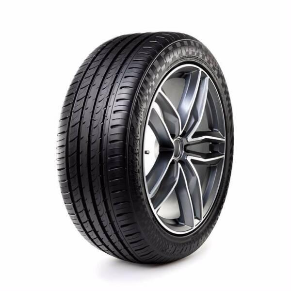 Radar dimax r8 31535r20 110w run flat new tyre wheels tyres radar dimax r8 31535r20 110w run flat new tyre thecheapjerseys Gallery