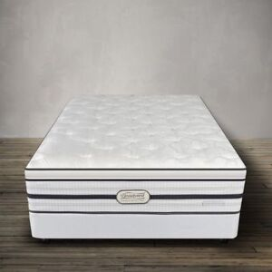 Mattress and Boxspring for Cheap Price