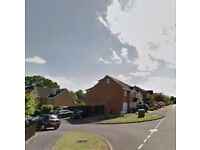 Parking Space in Abbots Langley, WD5, Hertfordshire (SP42552)