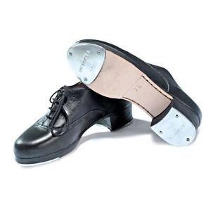 LOOKING FOR So Danca TA800 Ladies Tap Shoes  size 6.5/7