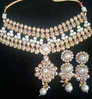Indian imitation jewellery available for sale