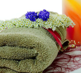 ✿✿ Best Oriental full body massage in Twickenham ✿✿