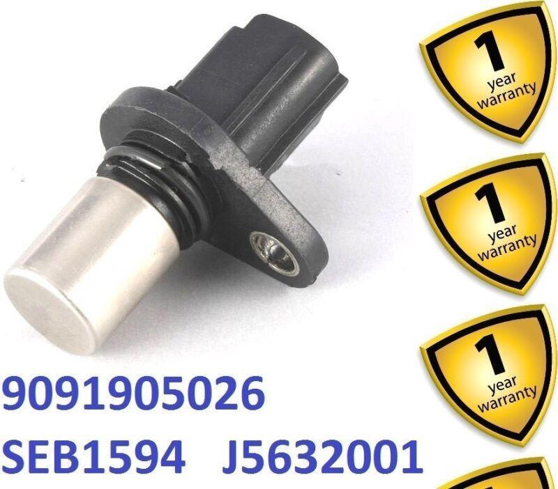Toyota 4 Runner 2.7 Hilux 2.4 Previa 1994-06 Camshaft Sensor 9091905026