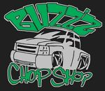 Buzz'z Chop Shop