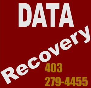 ✰ Data Recovery from any media ▣►▣► FREE ESTIMATE ◄▣◄▣