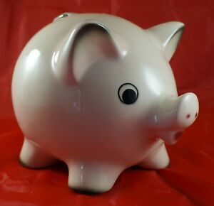 Antiques keys buy sell items tickets or tech in owen for Large piggy bank with lock