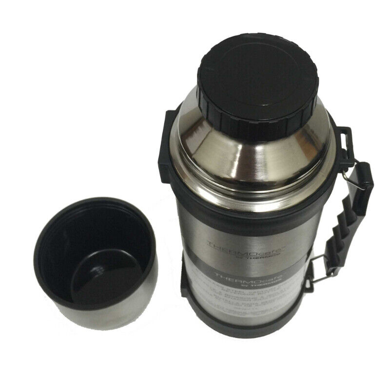 Thermos Thermocafe 1.0L S/S Vacuum Insulated Beverage