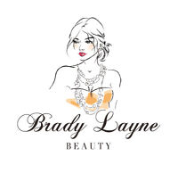 Brady Layne Beauty - Makeup and Esthetic Services