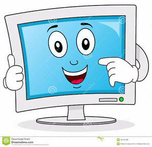 WlLL PAY MIN.$25 FOR NON WORKING LCD /LED FLATSCREEN TV
