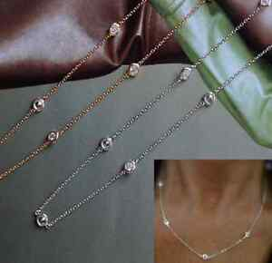 BRAND NEW Costume jewellery $3 each or 5 for $10 Kitchener / Waterloo Kitchener Area image 4