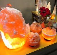 Manitoba's Largest Rock & Crystal Shop is Now Open! Beausejour