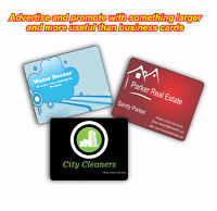 Business Promotional Mouse Pads