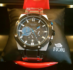 Fiori excellence watch