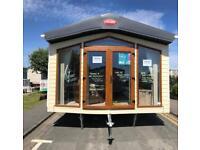 Carnaby Helmsley lodge- Winkups Carnaby Helmsley lodge- Winkups CONTACT JASON