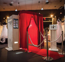 Epic Photobooth Perth - Secure Your Special Day Now! Perth CBD Perth City Preview