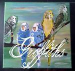 Griffiths Enterprises Gold Coast