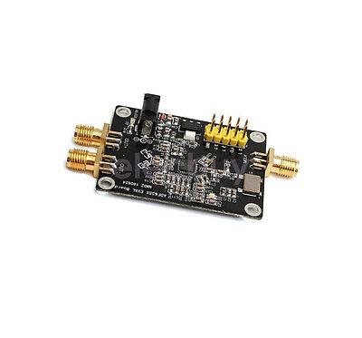 35m-4.4ghz Pll Rf Signal Source Frequency Synthesizer Adf4351 Development Board