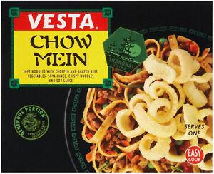 VESTA-CHOW-Mein-3x-152g