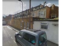 Comfy 2 bedroom flat available in Hackney, E5 ***NO DEPOSIT TO PAY***
