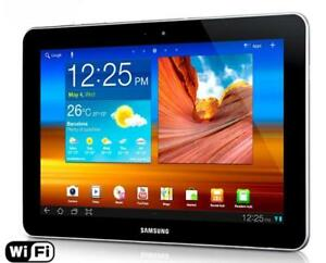 AWESOME SPRING SALE ON SAMSUNG TAB S4,TAB S2 TAB S TAB PC TAB 3 7 TAB A & PROSCAN & RCA TABLETS