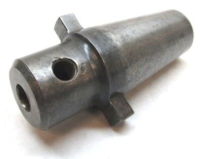 Universal Eng 12 Endmill Toolholder W Kwik-switch 300 Shank - 80343