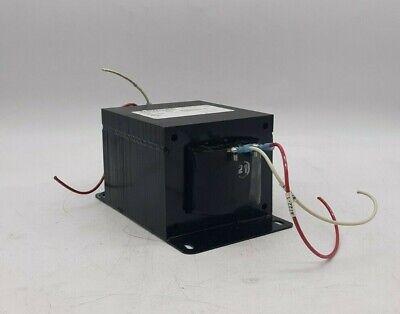 Dongan Nsc-32h6-1259 Industrial Control Transformer