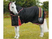 HORSE FACILITES ( URGENTLY )