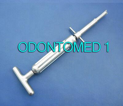 Catch Holder Spine Orthopedic Surgical Instruments Odm 114