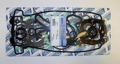 Junta Completa Kit Yamaha Waverunner 04-08 Fx Ho Fx Cruiser Ho Wsm 007-671 segunda mano  Embacar hacia Spain