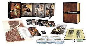 Indiana-Jones-The-Complete-Adventures-Limited-Edition-Collectors-Set-Blu-ray