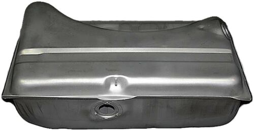 Fuel Gas Tank w// Front Vent for Dart Demon Duster Valiant 16 Gallon